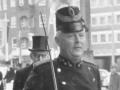 Capitain Heinrich Rowedder (1962 - 1983)