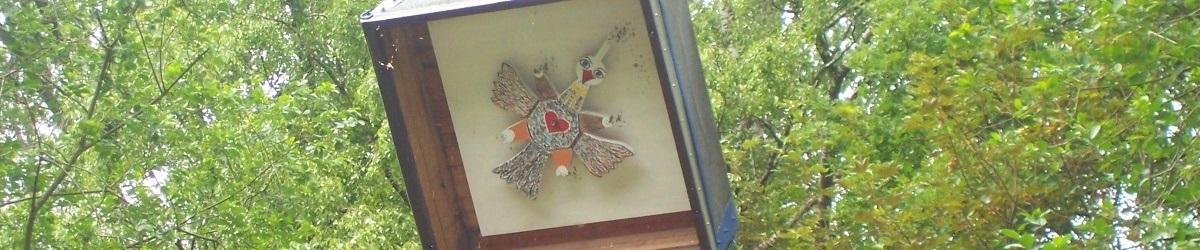 Vogelschießen